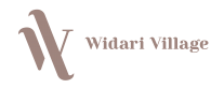 Logo Widari Village Legok