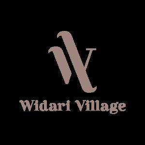 Widari Village Legok